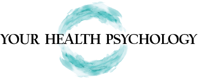 Your Health Psychology